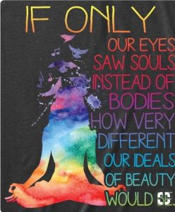 Beingabeautifulsoul